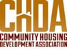 Community Housing Development Association