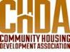 Community Housing Development Association