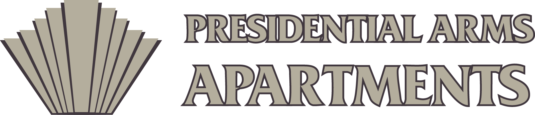 Presidential Arms Apartments